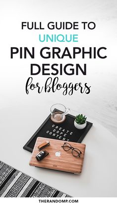 How does the perfect pin look like? How to write great pin titles? Learn the anatomy of viral pin and design your own pin graphics, step by step with Photoshop! Business Goals, Business Tips, Online Business, Business Management, Business Planning, Time Management, Make Money Blogging, How To Make Money, Business Marketing