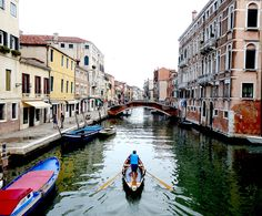 Going places: A day to follow whim and whimsy in Venice Safari Windows, Internet Icon, Trieste, Croatia, Wander, Venice, Places To Go, Boat, Tours