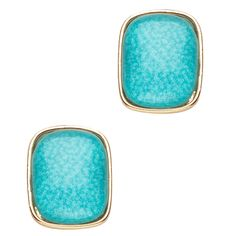 Sasha Earrings- $28  Love this! Found it on Remarkable Jewelry.