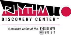 """Rhythm Discovery Center: Mention Devour Indy in person or us promo code """"DevourIndy"""" when purchasing tickets in advance via Eventbrite"""