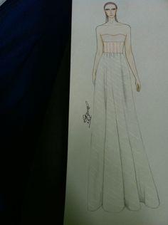 Bridal#Fashion#Egyed