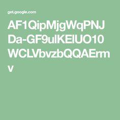 AF1QipMjgWqPNJDa-GF9ulKElUO10WCLVbvzbQQAErmv Archive, Album, Card Book