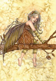 Magical Creatures, Fantasy Creatures, Fairy Dust, Fairy Tales, Pixie, Dragons, Kobold, Elves And Fairies, Fairy Pictures