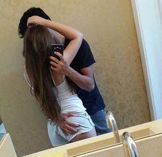 #couplegoals#cute#love