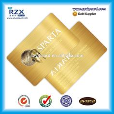 biggest factory in China! Cheap Stainless steel metal business card#cheap metal business cards#card