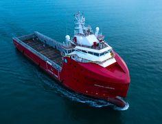 造船・海洋関連のニュース