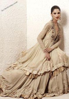 Asifa & Nabeel Latest Formal Collection 2012 - Fashion - Shalwar Kameez - Bridal - Wedding