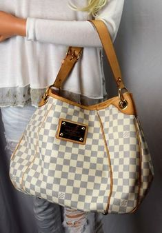 a9823fd45789  Louis  Vuitton  Handbags My fashion style