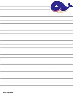 themed writing paper for kids 50 creative writing topics for kids by kidsplayandcreate updated 8/16 materials: paper, pens/pencils activities and ideas fun.