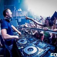 Sander van Doorn - Tour Dates, Tickets, Music, Bio, Photos and Videos   DJOYbeat.com