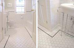 5-19-08bathroom4.jpg 540×355 pixels