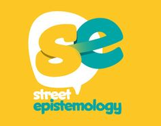 """Check out new work on my @Behance portfolio: """"Street Epistemology for design"""" http://be.net/gallery/44296735/Street-Epistemology-for-design"""