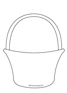 paper-basket-template