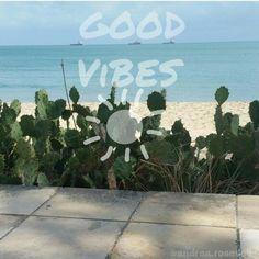 #goodvibes #viagem #turismo #amazingpicture #photooftheday #positividade #fortaleza #citacoes #frases #inspire