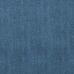 SFY019 | Maxwell Fabrics