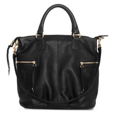 The Filomena http://www.kendallconraddesign.com/store/women/bags/157-105