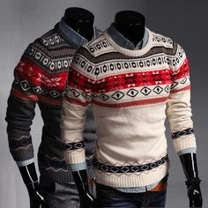 150 Best Mens Cool Sweaters images