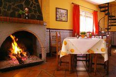#los #naranjos #melegis #restaurante