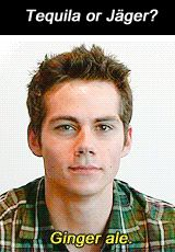 16 Reasons Dylan O'Brien Is The Dork Of Your Dreams.  OMGGGGG! I LOVE HIM!!!