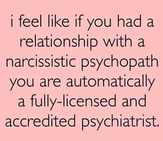 Awesome Relationship help are offered on our site. Read more and you wont be sorry you did. Narcissistic People, Narcissistic Abuse Recovery, Narcissistic Behavior, Narcissistic Sociopath, Narcissistic Personality Disorder, Narcissistic Mother, Emotional Abuse Quotes, Nightmare Quotes, Toxic Relationships