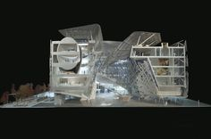 nemesi architecture - Cerca con Google