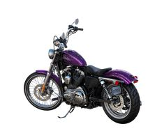 2014 HARLEY-DAVIDSON SPORTSTER SEVENTY TWO...GOTTA HAVE IT IN THE PURPLE!! ;0)