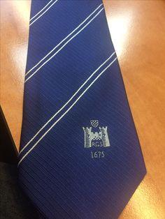 Duke Of York S Royal Military School Plaque Promotional