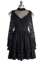 Take the Stagecoach Dress | Mod Retro Vintage Dresses | ModCloth.com