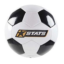 Stats - Bola Futebol (vários modelos)