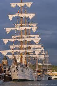 """Résultat de recherche d'images pour """"voiliers de l'armada de rouen 1989"""""""