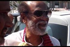 उन्होंने कहा कि फिलहाल में आध्यात्मिक यात्रा पर हूं इसलिए राजनीति पर कोई बात नहीं करना चाहूंगा। लेकिन जल्द राजनीति से जुड़े हर सवालों का जवाब दूंगा। उन्होंने कहा कि मैंने भारत के सभी शिव मंदिरों में जाने का निश्चय किया है। जिस कारण मैं लगातर यात्रा पर हूं।
