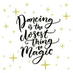Here is a collection of great dance quotes and sayings. Many of them are motivational and express gratitude for the wonderful gift of dance. Irish Dance Quotes, Pole Dancing Quotes, Dancer Quotes, Ballet Quotes, Ballroom Dance Quotes, Dance Sayings, Quotes For Dance, Mom Quotes, Sign Quotes