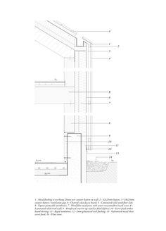 Gallery - Hunsett Mill / ACME - 20