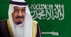 Saudi Arabia threatens to sell $750 billion dollars in assets if its role in 9/11 is revealed Such a sell-off would end up crippling the kingdom's economy