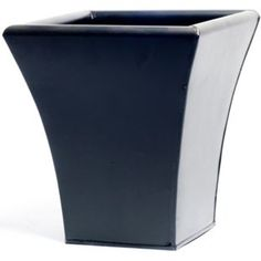 19 best Planters images on Pinterest | Cubes, Contemporary planters Zinc Planters Argos Html on