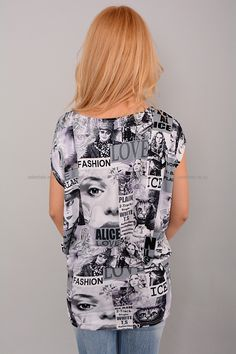 Туника Г1901 Цена: 350 руб Размеры: 48-54  http://odezhda-m.ru/products/tunika-g1901  #одежда #женщинам #туники #одеждамаркет