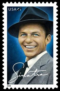 Google Image Result for http://userserve-ak.last.fm/serve/_/63357879/Frank%2BSinatra%2Bsinatra_stamp_narrowweb__300x4.jpg