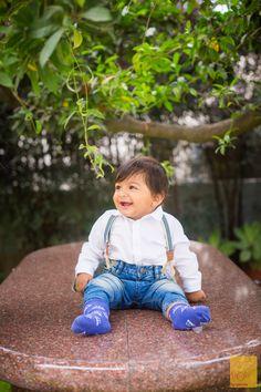 #baby #photography #mommyshots #maternity #newborn #chennai #mumbai #bangalore #singapore #toddler #adorbs #smiles