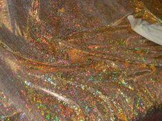 Как сделать хвост русалки - выбор ткани-kak-sdelat-hvost-rusalki_1.jpg