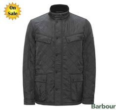 Quilted Jackets and Gilets. Barbour Parka, Barbour Quilted Jacket, Barbour Outlet, Jackets Uk, Winter Jackets, Barbour Clothing, Coats For Women, Jackets For Women, Barbour International