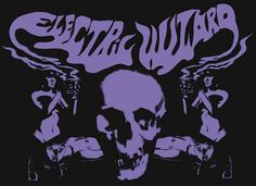 Electric Wizard (2) Discography at Discogs