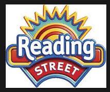 Reading street resources on pinterest reading street 6th grade