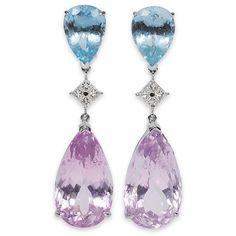 Diamond, Enamel, Gold Earrings. ❤ liked on Polyvore featuring jewelry, earrings, gold pocket watch, swirl earrings, gold earrings, 14k diamond earrings and gold diamond earrings