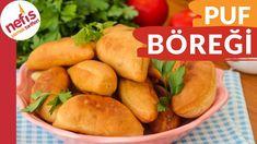 Turkish Recipes, Asian Recipes, Ethnic Recipes, Pretzel Bites, Waffle, Sweet Potato, Feel Good, Pizza, Potatoes