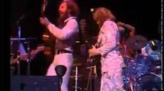 ▶ Jethro Tull Aqualung Live 1978 This tune always reminds me of my HS se class trip! Sound Of Music, My Music, Jethro Tull Aqualung, The Pirates, Grand Funk Railroad, Classic Rock And Roll, Joe Cocker, Classic Songs, Music Photo