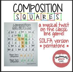 A twist on the classic line game!Players take turns making squares by connecting…