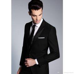 Best New 2015 Groom Tuxedos Groomsmen Custom Made Slim Fit Man White Linen Suit Wedding Bridegroom Formal For Men Dress From Weddinggowndazzle, $79.59 | Dhgate.Com