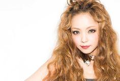 安室奈美恵が愛用しているカラコンはどこのブランド?可愛い瞳に注目 ...