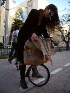 bike bags guu watanabe