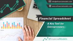 eFinancialModels offers a wide range of industry specific excel financial models, projections and forecasting model templates from expert financial modeling freelancers. Financial Modeling, Entrepreneurship, Tools, Business, Link, Instruments, Store, Business Illustration, Appliance